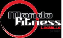 Mondofitness LesMills Club Pesaro